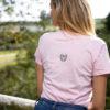 carolbee-horse-shirt-15
