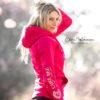 carolbee-pina-pink
